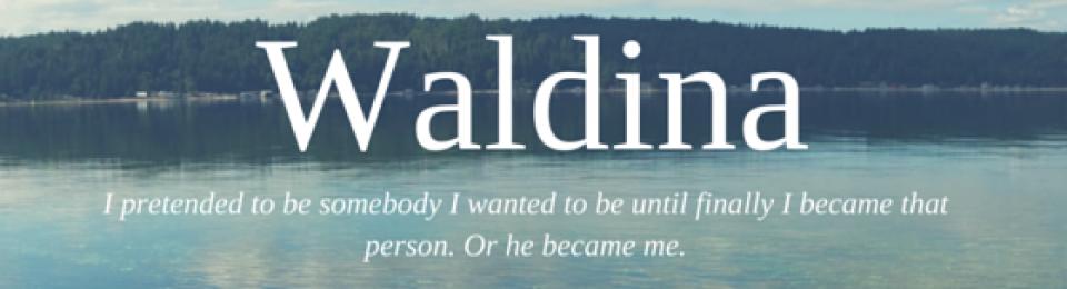 waldina