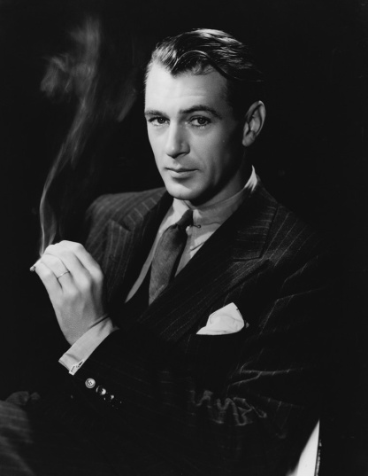 Gary_Cooper_1937.tif
