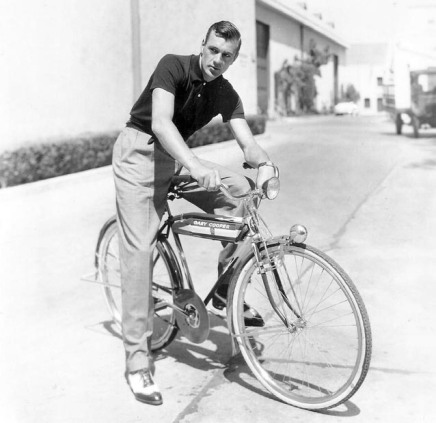 Gary-Cooper-bicycle-36