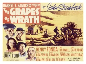 grapes of wrath 2
