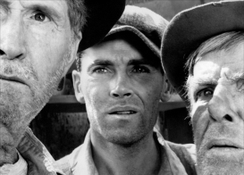 grapes of wrath 4