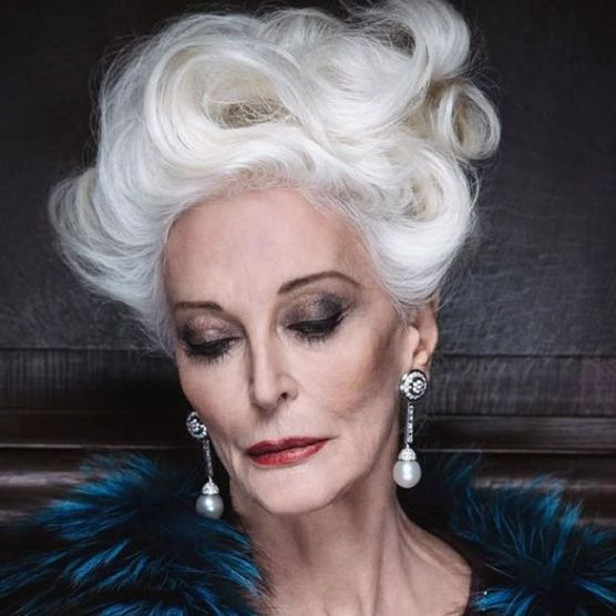 Carmen Dell'Orefice 5_opt