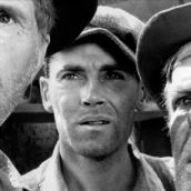 grapes of wrath 4_opt