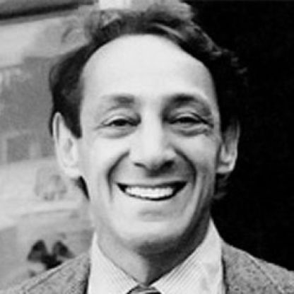 harvey-milk_opt