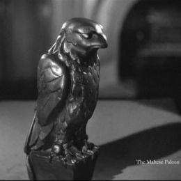 maltese falcon_opt