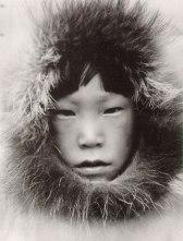 Margaret Bourke-White 2
