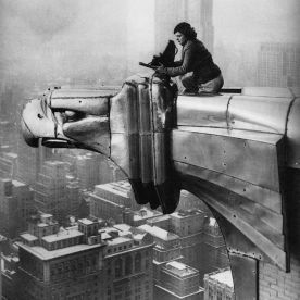 Margaret Bourke-White 7_opt