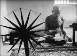Margaret Bourke-White1