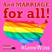 marriage wins_opt