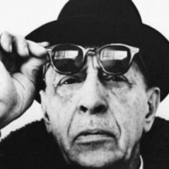 Stravinsky_opt