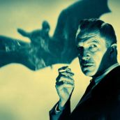 vincent price 3_opt