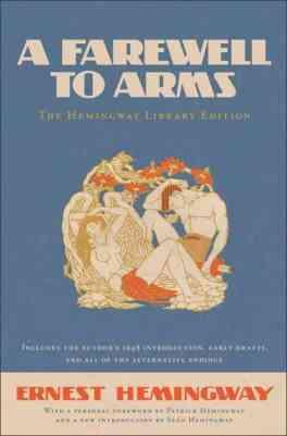 hemingway book 1