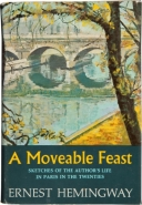 moveable feast 1