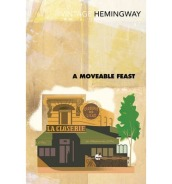 moveable feast 4