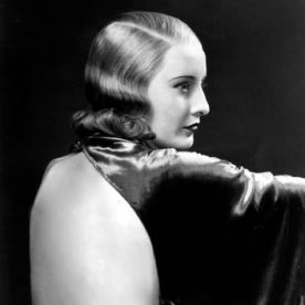 barbara stanwyck 1_opt
