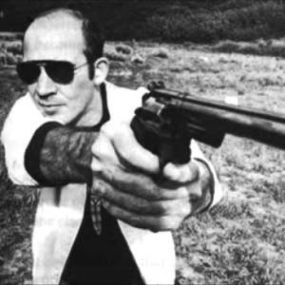 hunter s thompson_opt
