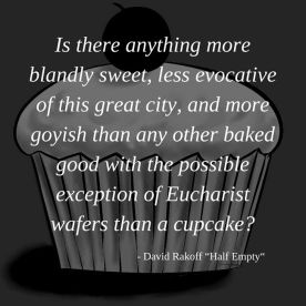 Is there anything more blandly sweet,_opt