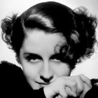Happy 120th Birthday Norma Shearer