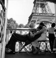 willy ronis 5