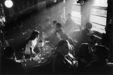 willy ronis 6