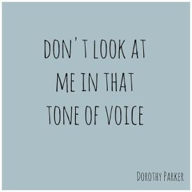 dorothy parker quote 1_opt