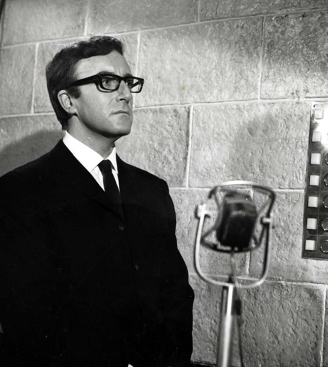 Happy Birthday Dr Strangelove In 2019: Happy 92nd Birthday Peter Sellers