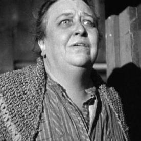 Jane Darwell 3