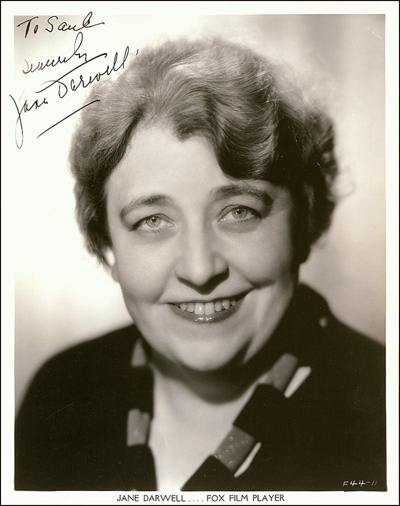 Jane darwell 4