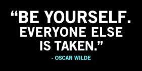 oscar wilde quote 1