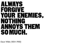 oscar wilde quote 2