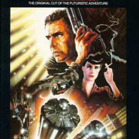 blade runner poster 1