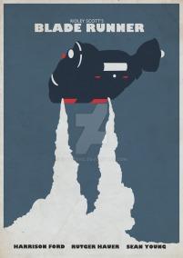 blade runner poster 3
