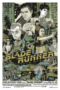 blade runner poster 6