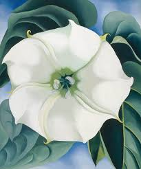 georgia okeeffe painting 2
