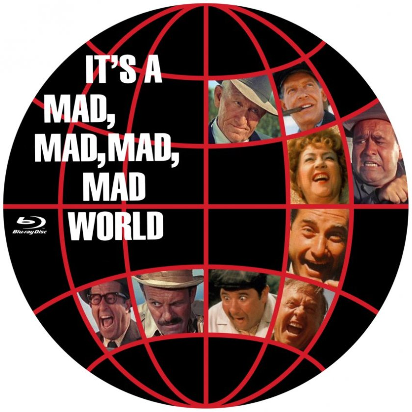 mad mad mad world 8