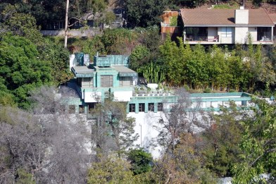 Samuel-Novarro House 005