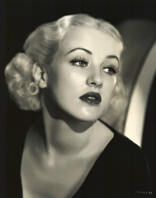 betty grable 3