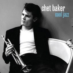 chet baker album 1