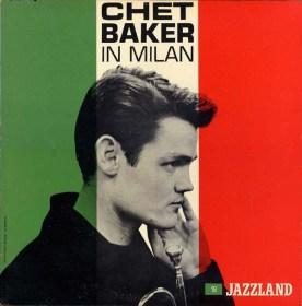 chet baker album 2