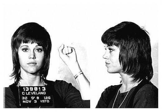 Jane-Fonda Mug