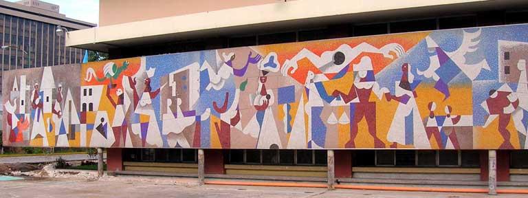 merida mural 3
