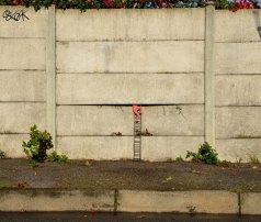 street-art-by-oak-oak-1