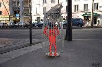 street-art-by-oak-oak-11
