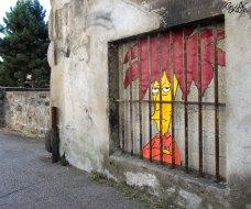 street-art-by-oak-oak-9