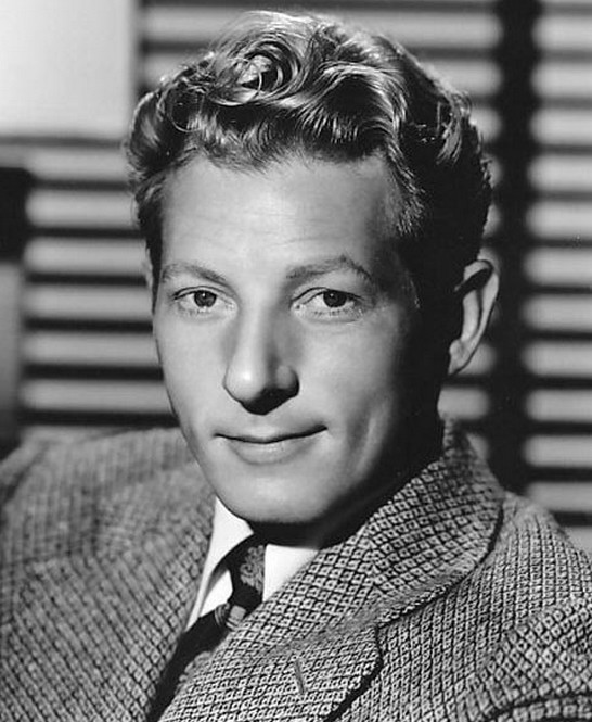 Danny Kaye Happy 105th Birthday Danny Kaye Waldina