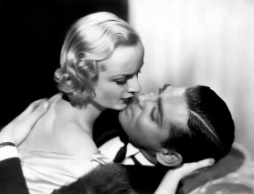 gable and lombard 2