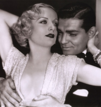 gable and lombard