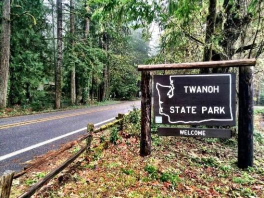 twanoh-state-park