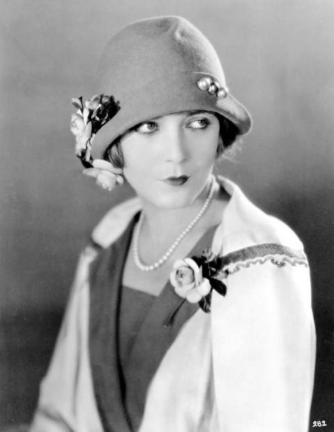 Vilma Banky American Film Actors Hd Wallpapers And Photos