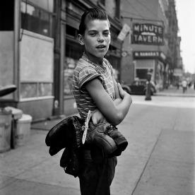 Vivian Maier 9